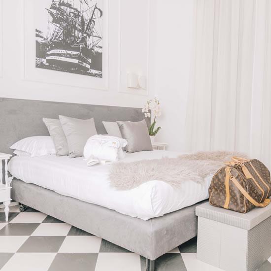 stabiahotel it escursione-in-barca-a-capri 008