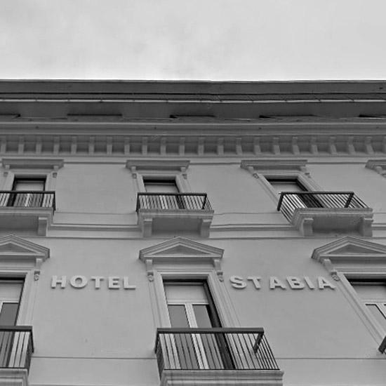stabiahotel it escursione-in-barca-a-capri 005